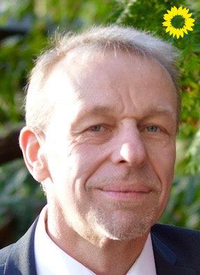 Olaf Wachsmuth 2019